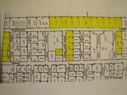 Lots And Land for sale in Sewall Street, Augusta, ME, 04330