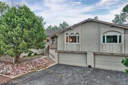 Residential Property for rent in 5306 Kissing Camels Drive 2, Colorado Springs, CO, 80904