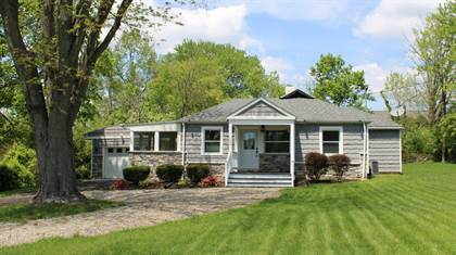 Residential for sale in 6808 Hamilton Mason Road, West Chester, OH, 45069