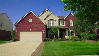 Single Family for sale in 14253 Elmhurst, Sterling Heights, MI, 48313