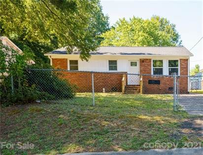 Residential Property for sale in 1012 Sturgis Street, Rock Hill, SC, 29730
