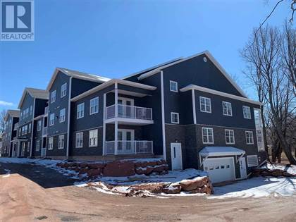 Single Family for sale in 109 29 Stratford Road, Stratford, Prince Edward Island, C1B1T4