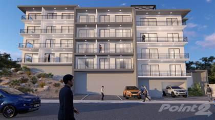 Condominium for sale in Condos HD Phase 3, killer ocean view in Sunset Cabo, Los Cabos, Baja California Sur