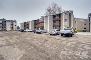 Condo for sale in 2750 W. 86th Ave. #168, Westminster, CO, 80260