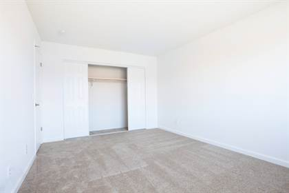 Apartment for rent in 831 Gale Dr, Campbell, CA, 95008