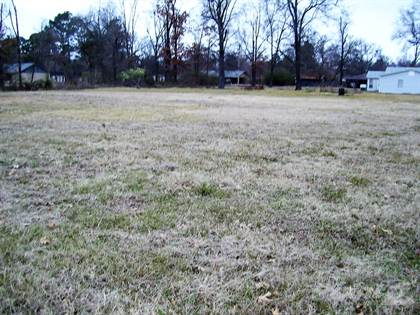 Lots And Land for sale in 309 S BEECH ST, Ashdown, AR, 71822