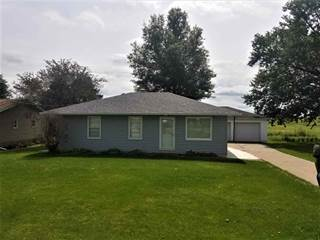 Single Family for sale in 13712 137TH AVE W Avenue West, Edgington, IL, 61284
