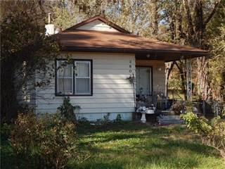 Single Family for sale in 3802 Ayrlawn Drive, St. Joseph, MO, 64503
