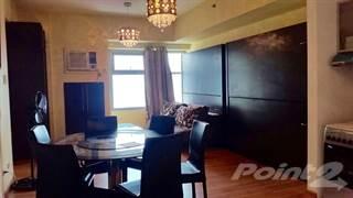 Residential Property for sale in Robinson's Three Adriatico Place Manila, Manila, Metro Manila