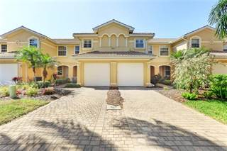 Residential Property for sale in 9801 Foxhall WAY 3, Estero, FL, 33928