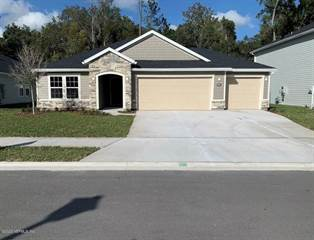 Residential Property for sale in 8901 RUBY COVE, Jacksonville, FL, 32216