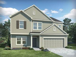 Single Family for sale in 4314 Collingham Drive, Charlotte, NC, 28273