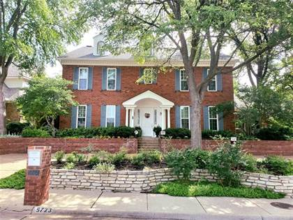 Residential for sale in 5723 Bent Creek Trail, Dallas, TX, 75252