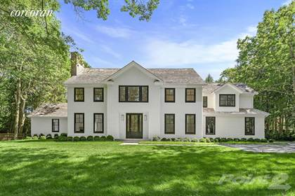 House for sale in 103 Merchants Path, Sagaponack, NY, 11962