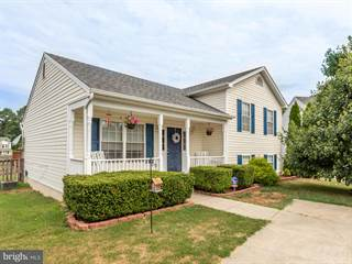 Single Family for sale in 21483 HILLARY COURT, Lexington Park, MD, 20653