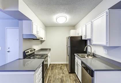 Apartment for rent in 7575 E Arkansas Ave, Denver, CO, 80231