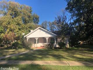Single Family for sale in 219 S College, Dumas, AR, 71639