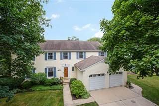 Single Family for sale in 954 Western Avenue, Northbrook, IL, 60062