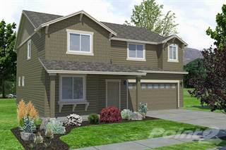 Single Family for sale in 73 N Caracaras Way, Eagle, ID, 83616