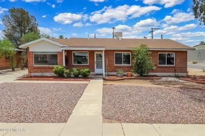 Residential Property for sale in 4802 E Helen Street, Tucson, AZ, 85712