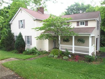 Residential Property for sale in 1700 Cherry Ave Northeast, Canton, OH, 44714
