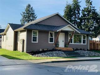 Photo of 449 Parkway Road, Campbell River, BC