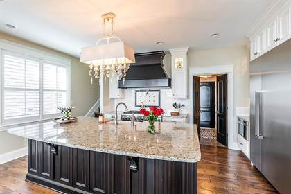 Residential for sale in 218 Day Lily Drive, Nicholasville, KY, 40356