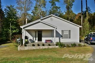 Single Family for sale in 4144 Titman Road , Gastonia, NC, 28056