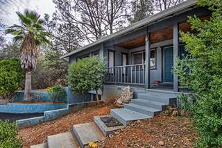 Single Family for sale in 14284 Indian Acres Trl, Greater French Gulch, CA, 96003
