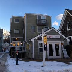 Comm/Ind for sale in 432 Commercial Street G1, Provincetown, MA, 02657