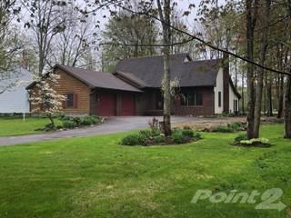 Residential Property for sale in 160 W CEDAR STREET, Jefferson, OH, 44047