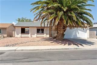 Single Family for sale in 4068 BOSTON Avenue, Las Vegas, NV, 89104