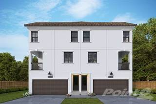 Single Family for sale in 412  S Albany Ave, Unit 2, Tampa, FL, 33606