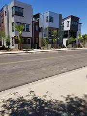 Single Family for rent in 1106 E WEBER Drive 1032, Tempe, AZ, 85281