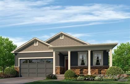 Singlefamily for sale in 20094 E. 62nd Drive, Aurora, CO, 80019