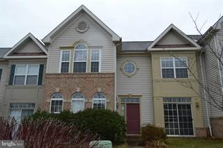 Townhouse for sale in 20974 ALBION LANE, Ashburn, VA, 20147
