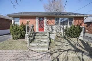 Residential Property for sale in 236 East 45th St, Hamilton, Ontario