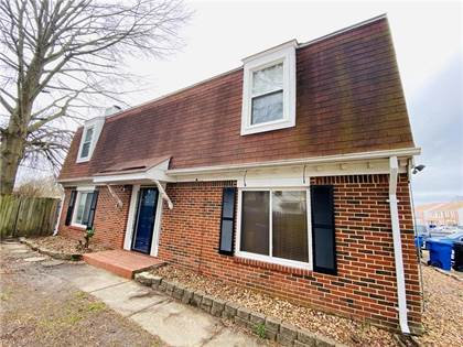 Residential Property for sale in 5257 Settlers Park Drive, Virginia Beach, VA, 23464