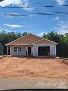 Residential Property for sale in 230 Hollis Avenue, Stratford, Prince Edward Island, C1B1K4