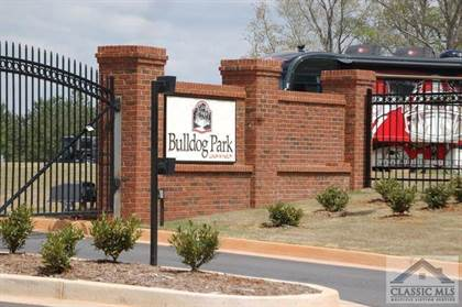 Lots And Land for sale in 655 Hancock Industrial Way, Athens, GA, 30605
