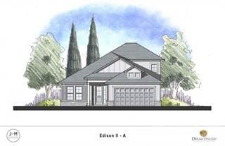 Single Family for sale in 34 Misty Marsh Dr., Pooler - Bloomingdale, GA, 31419