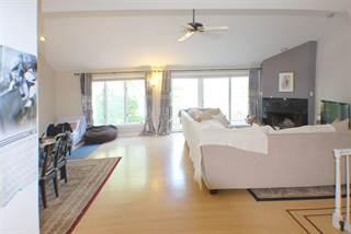 Condo for sale in 69 Algonquin Rd 69, Newton, MA, 02467