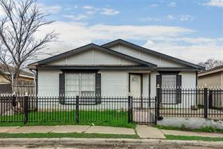 Single Family for sale in 2013 Red Cloud Drive, Dallas, TX, 75217