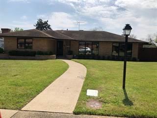 Single Family for sale in 928 Green Cove Lane, Dallas, TX, 75232