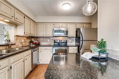 Residential Property for sale in 1200 Horizon Trail 3314, Arlington, TX, 76011