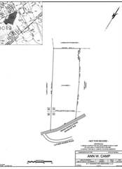 Land for sale in Tract2 Indian Shoals Road, Dacula, GA, 30019