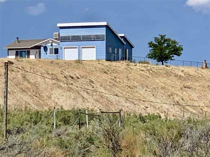 Residential for sale in 950 R Road, Mack, CO, 81525