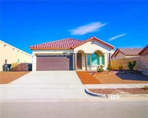 Residential Property for sale in 700 Lanner Street, El Paso, TX, 79928