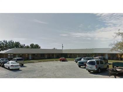 Apartment for rent in 404 South John Street, Thomasboro, IL, 61878