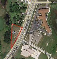 Comm/Ind for sale in 9530 W Loomis Rd, Franklin, WI, 53132
